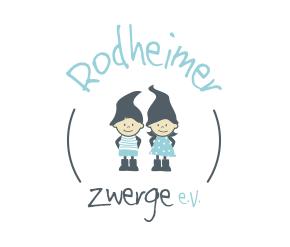 Rodheimer Zwerge e.V.